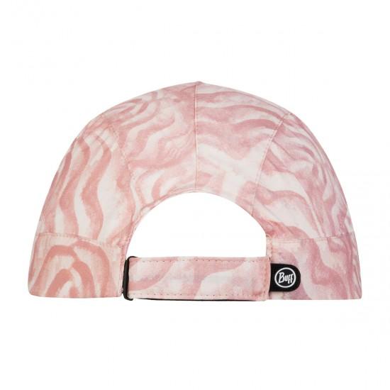 Zoa Pale Pink