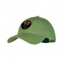 Keo Green