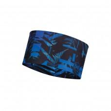 Itap Blue