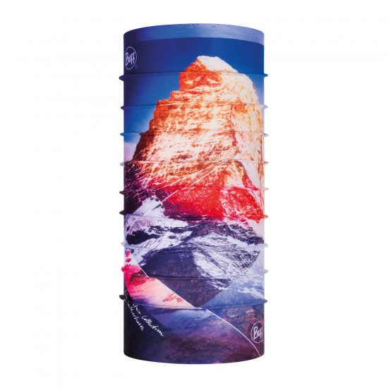 Matterhorn Multi