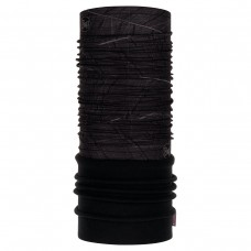 Embers Black
