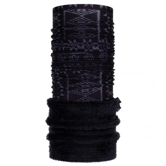 Butú Black
