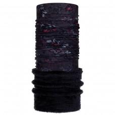 Amur Black