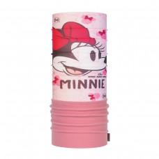 Yoo-Hoo Pale Pink
