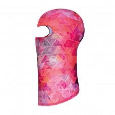 Prysma Pink