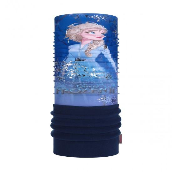 Elsa 2