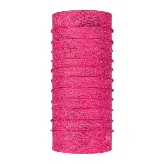R-Flash Pink Htr