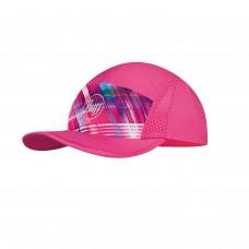 B-Magik Pink