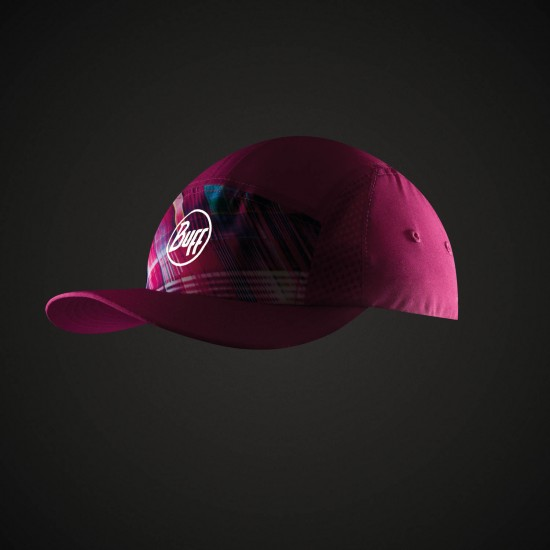 B-Magik Pink S/M