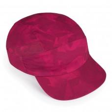 Protea Deep Pink