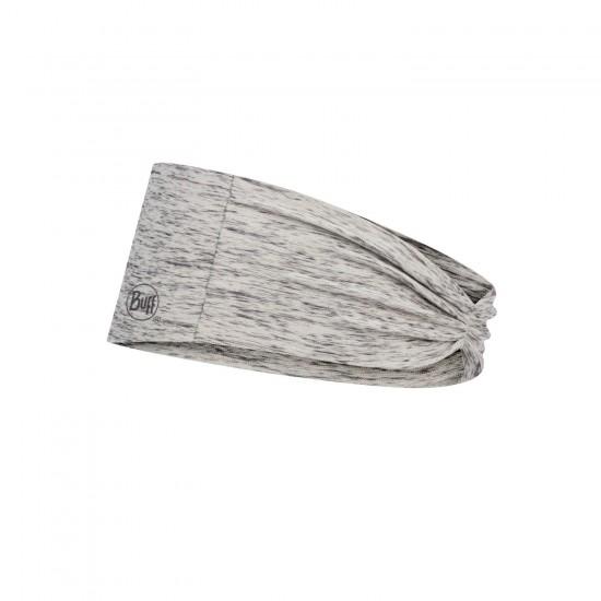 Silver Grey Htr