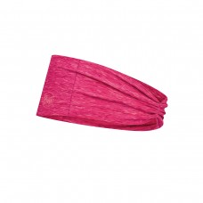 Flash Pink Htr