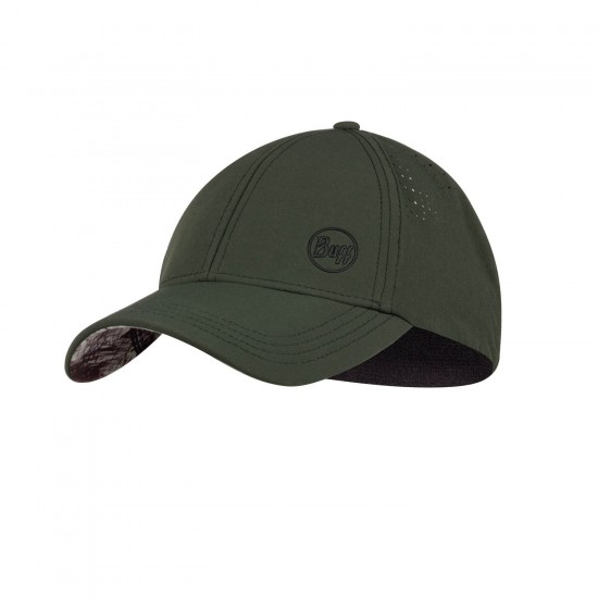 Hashtag Moss Green S/M