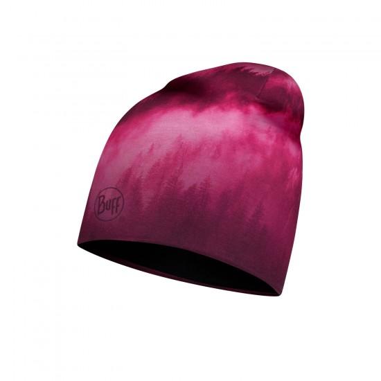 Hollow Pink