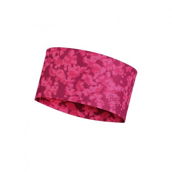 Oara Pink