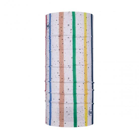 Olym Stripe