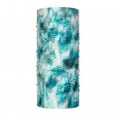 Blauw Turquoise