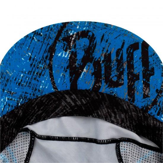 Rush Graphite L/XL