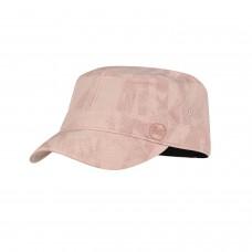 Açai Rose Pink S/M