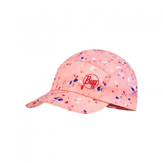 Sweetness Pink