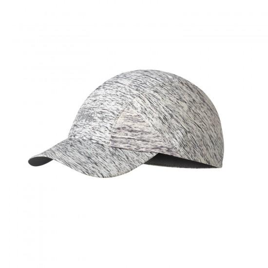 Silver Grey Htr L/XL