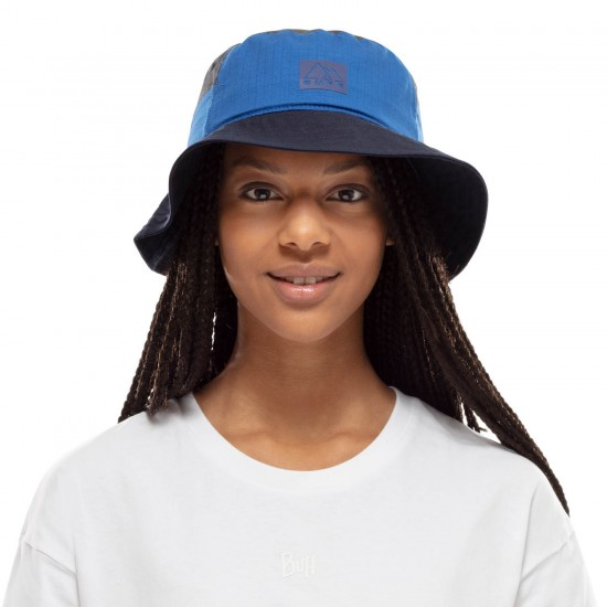 Hak Blue L/XL