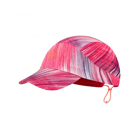 Pixel Pink S/M