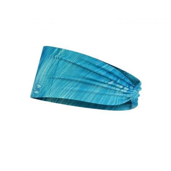 Pixeline Turquoise