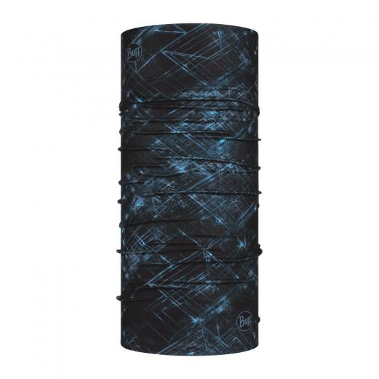 Ab5tr Blue